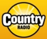 logo country radio